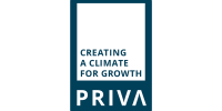 priva-vector-logo